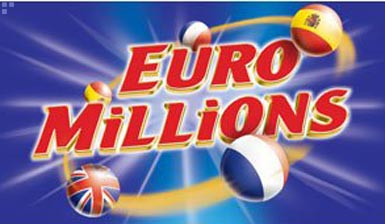 EUROMILLIONS Results – 22nd May 2009 | Spanish Vida
